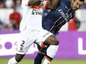 Ligue frôle défaite face Lorient