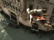 Jeux vidéos Assassin Creed