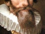 L'horoscope keplerien comte Albrecht Wallenstein 1608