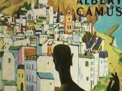peste Albert Camus