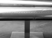 Relicta Design Fusion entre aéronautique design d'intérieur