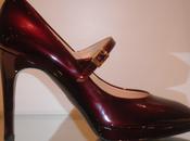 Shoes Najar