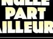 Born 80′s Nulle Part Ailleurs