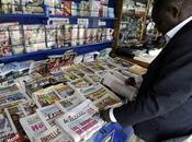 Côte d'Ivoire siège d'un groupe éditant journal pro-Gbagbo attaqué