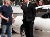 Interviews Robert Pattinson David Cronenberg avec Miami Herald, Salon.com Boston Globe.