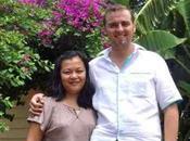 Cabaret Vert premier hôtel écologique Cambodge