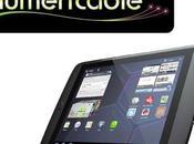 Numericable offre tablette Archos pour tout nouvel abonnement Power