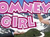 Romney Girl, well yeah, jump