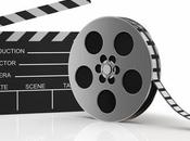 films favoris cinq grands cinéastes