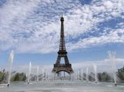 valeur tour Eiffel estimée
