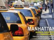"[Coup gueule N'achetez magazine ""New York"""