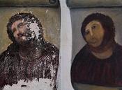 Faut-il rire pleurer? restauration ratée Borja.