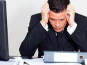 smartphone détecte votre stress