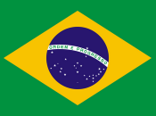 48-Circuit rythme samba Amazonie avec tours.