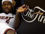 LeBron James va-t-il surpasser Michael Jordan