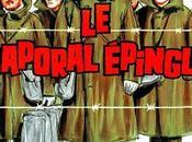 Caporal épinglé Jean Renoir (1962)