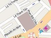 osmLeaflet.jQuery, gestion l'API Leaflet pour Open Street