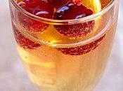 Champagne Ispahan