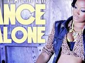 "Keke Palmer très masculine dans clip ""Dance Alone"""