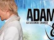 tournée comédie musicale Adam Eve, annulée.