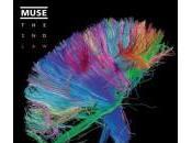 Muse confirme changement style avec Madness, nouveau single prochain album