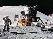 regarde nouveau Lune