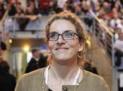 Delphine Batho France durablement besoin nucléaire