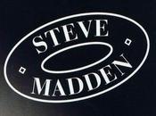 Hommage Steve Madden