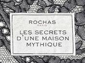 Rochas since 1925