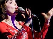 dégénérées Pussy Riot faux procès fait Mireille Matthieu