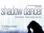 Critiques vrac Shadow Dancer Voisins Type Possédés Imposter