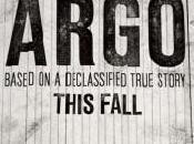 Argo spot premières réactions