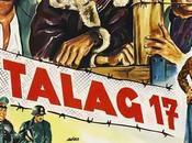 Stalag Billy Wilder (1953)