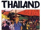 déboires Tintin Thaïlande