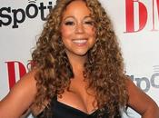 Urban Awards 2012 sacre Mariah Carey