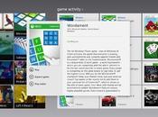 liste jeux pour Windows