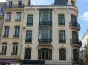 immeuble Saint-Etienne(photos perso samedi)