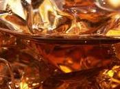 Pour innover socialement, Coca-Cola appelle consommateurs