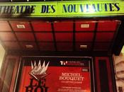 meurt Michel Bouquet vous adore