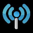 Rentrée radiophoniques 2012, podcasts autres écoutes