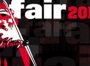 sélection Fair 2013
