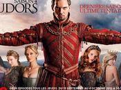 Tudors ARTE
