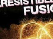 RESULTATS Concours exemplaires d'Irrésistible Fusion Simone Elkeles gagner