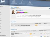 Lancement DoYouBuzz Showcase, solution cloud privé pour sociétés conseil