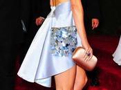 Gwyneth Paltrow, femme mieux habillée monde qu'en pensez-vous