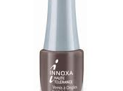 Innoxa collection automne hiver 2013
