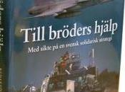 Suède clause solidarité
