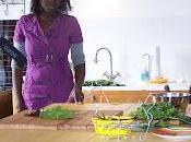 filmé Gourmandes Astucieuses