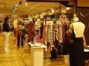 marques préférées l'Ethical Fashion Show