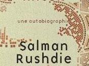 Salman Rushdie suis homme mort